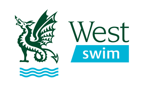 West Swim Logo Full Colour Small